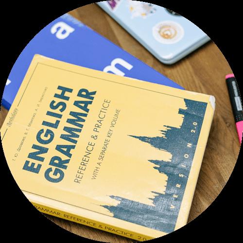 Výučba jazykov aj po vyučovaní